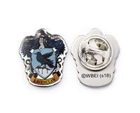 Carat Shop, The Harry Potter Pin Badge Ravenclaw Crest