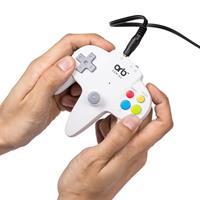 ORB Retro Video Game Console Arcade Controller