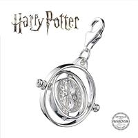Carat Shop, The Harry Potter x Swarovski Charm Time Turner