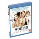 The Women Blu-Ray