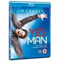 Yes Man (UK)