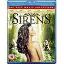 Xseed Games Sirens Blu-ray
