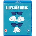 The Blues Brothers Blu-Ray