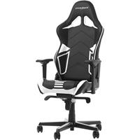 DXRacer Racing Pro R131-NW gamestoel wit