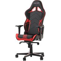 DXRacer Racer Pro Gaming Chair gamestoel