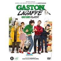 Guust Flater (DVD)