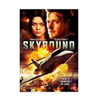 Skybound (DVD)