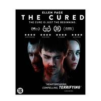 Cured (Blu-ray)