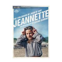 Jeannette (DVD)
