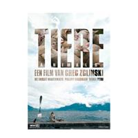 Tiere (DVD)