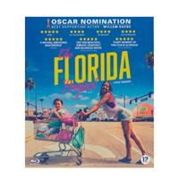 Florida project (Blu-ray)