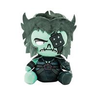 Gaya Entertainment Sea of Thieves Stubbins Pluche - The Ferryman
