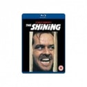 Shining Blu-ray