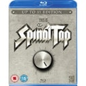 This Is Spinal Tap Blu-ray