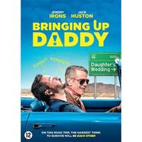 Bringing up daddy (An actor prepares) (DVD)