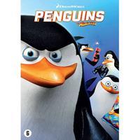 Penguins of Madagascar (DVD)