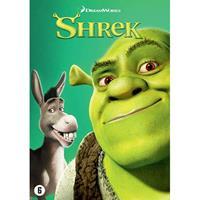 Shrek (DVD)