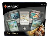 Wizards of the Coast Magic the Gathering Gift Pack 2019 english