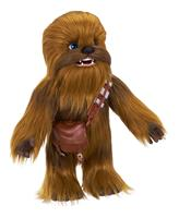 Hasbro Star Wars interactieve pop Chewbacca