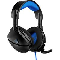 Turtle Beach Stealth 300 Headset - PS4