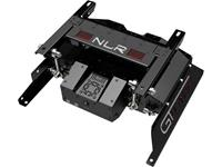 Nextlevelracing Next Level Racing Motion Platform V3 Bewegingssensor Zwart