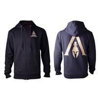 Difuzed Assassin's Creed Odyssey - Spartan Men's Hoodie
