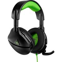 Turtle Beach Stealth 300 Headset - Xbox One