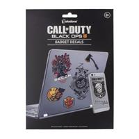 Paladone Products Call of Duty Black Ops 4 Gadget Decals