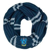 Harry Potter Infinity Scarf Ravenclaw