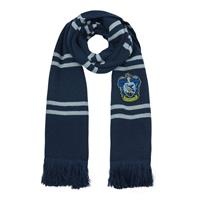 Cinereplicas Harry Potter Deluxe Scarf Ravenclaw 250 cm