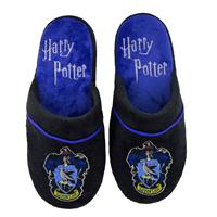 Cinereplicas Harry Potter Slippers Ravenclaw Size M/L