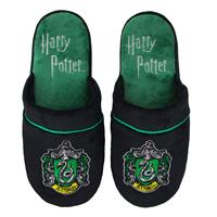 Cinereplicas Harry Potter Slippers Slytherin Size M/L