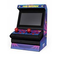 Thumbs Up 300in1 Mini Arcade Machine 18 cm