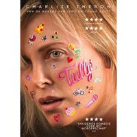 Tully (DVD)