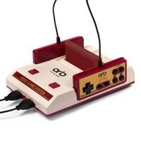 ORB Retro Video Game Console