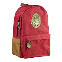 Paladone Products Harry Potter Backpack Hogwarts