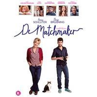 Matchmaker (DVD)