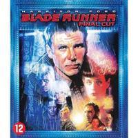 Blade Runner Blu-ray