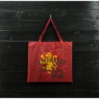 Paladone Products Harry Potter Tote Bag Quidditch