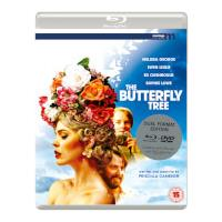 Eureka Entertainment The Butterfly Tree Dual Format