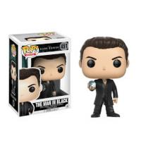 Pop! Vinyl The Dark Tower Man In Black Funko Pop! Figuur