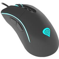 Genesis Xenon 750 Gaming mouse