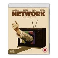 Arrow Video Network