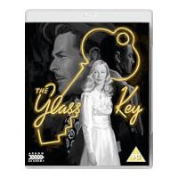 Arrow Video The Glass Key