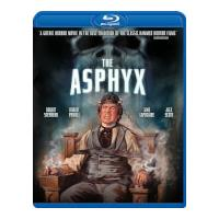 Screenbound Pictures The Asphyx