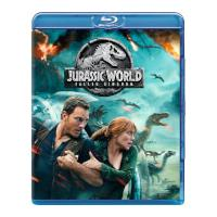 Universal Pictures Jurassic World: Fallen Kingdom (Includes Digital Download)