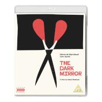 Arrow Video The Dark Mirror