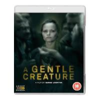 Arrow Video A Gentle Creature