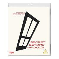 Arrow Video Secret Beyond The Door