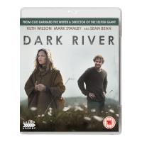 Arrow Video Dark River